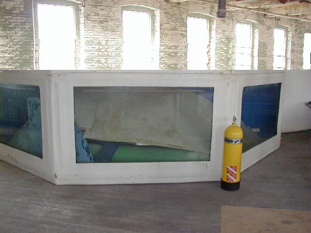 tanksfor